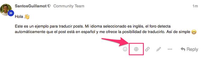 Ejemplo_para_traducciones_-Staff-_Frontity_Community_Forum