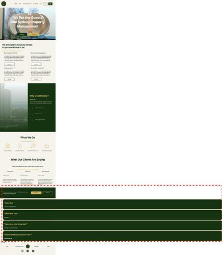 screencapture-guestrealty-o0bjkqfx6-vercel-app-2020-10-26-20_52_18