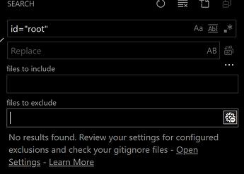 Screenshot_216
