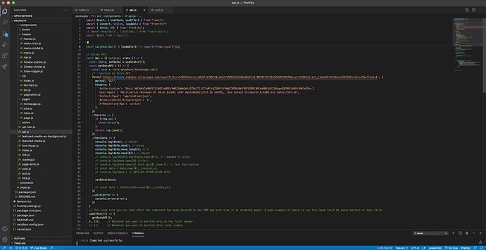 Screenshot 2021-02-04 at 16.05.18