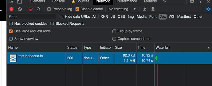 Screenshot 2021-05-11 at 10.05.38