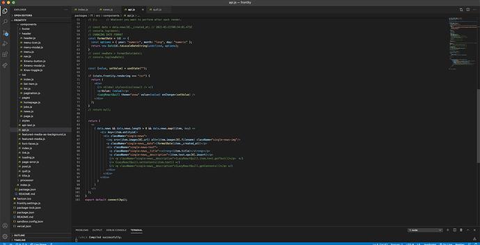 Screenshot 2021-02-04 at 16.05.53