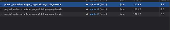 Screenshot 2020-09-22 at 10.43.47
