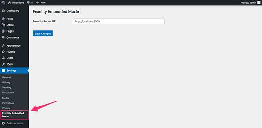 Frontity_Embedded_Mode_‹embedded—_WordPress