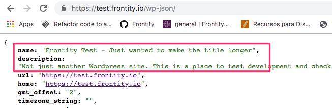 https___test_frontity_io_wp-json_