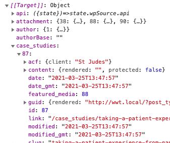 Screenshot 2021-04-07 at 11.25.42