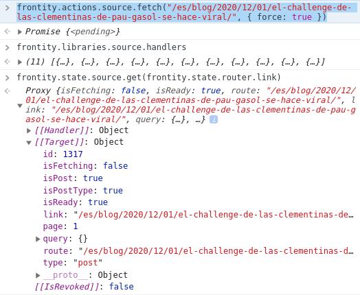 Screenshot from 2021-02-17 15-05-38